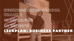 homepage tumbnail - kingdom business school track 1